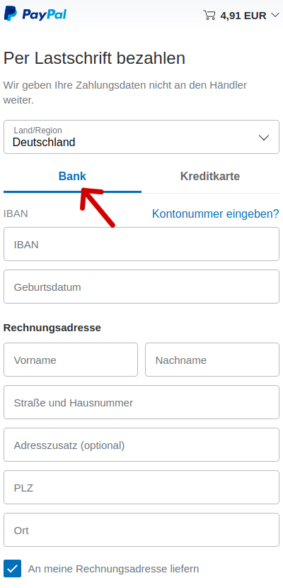 PayPal_Lastschrift_01.png