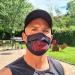 ZDH Maske