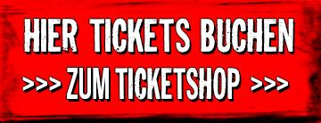 button ticketshop