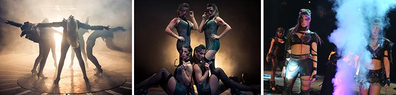 show16-12-ballett