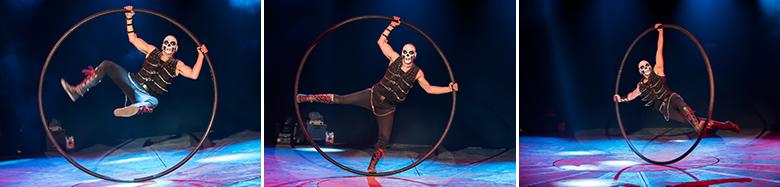 show17-cyr wheel