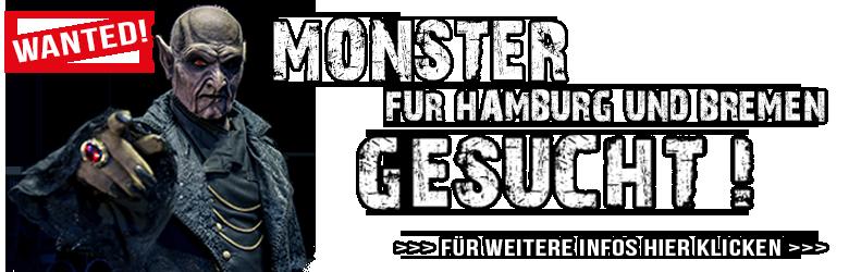 Monster-gesucht-für-Start