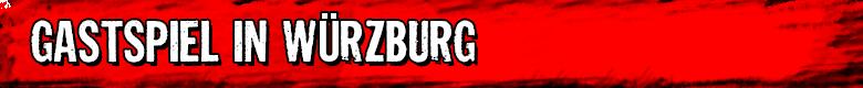 header würzburg