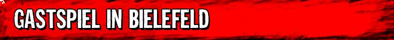 header bielefeld