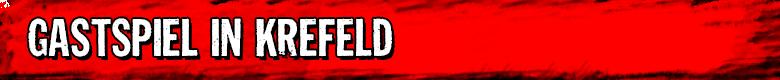 header krefeld